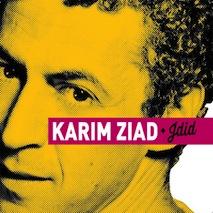 karim-ziad13