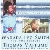 mapfumo-wadada