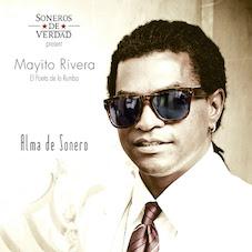 mayito-rivera13