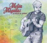 melon-maguilaz