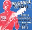 nigeria-special