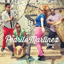 pedrito-martinez-group