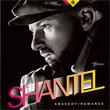 shantel2013