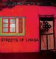 streets-lhasa