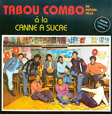 tabou-combo72