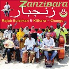 zamzibara8