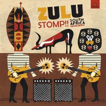 zulu-stomp2010