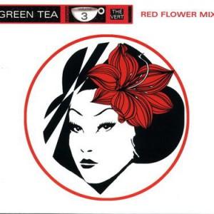 1295082076_va-green-tea-3-red-flower-mix-by-dj-red-buddha-2005