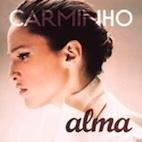 CARMINHO-ALMA-best2013