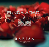 FUNDA-ARAR2014SINGLE