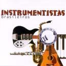 INSTRUMENTISTAS2001