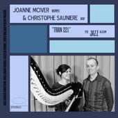 JOANNE -CHIRISTOPHE13