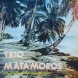 MATAMOROS-UNK-30117