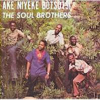SOULBROTHERS1978