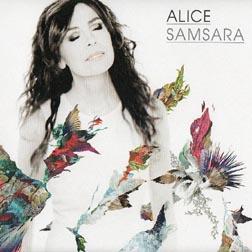 alice-samsara