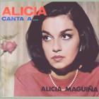 alicia1963-140x140