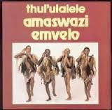 amaswazi1980