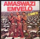 amaswazi1982