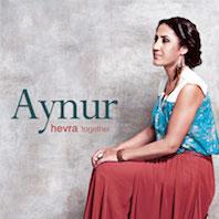aynur2013