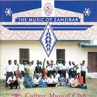 culture-music-club4