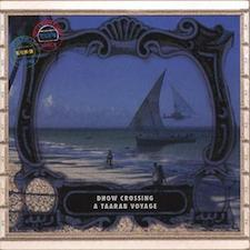 dhow-crossing