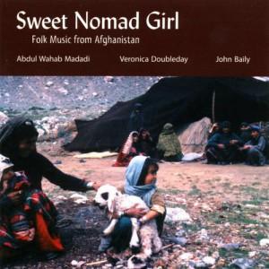 Madadi+Abdul+Wahab+Sweet+Nomad+Girl