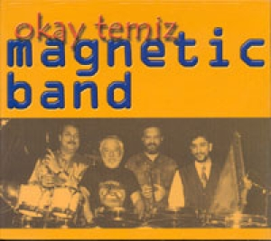 Magnetic+Band+album_26859_300_300