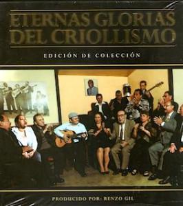 eternas-glorias-del-criollismo13best