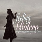feelin-bolero-last-of-last-140x140