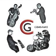gonganas