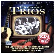 grandes-trios2cd-dvd08