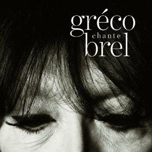 greco-chante-brel