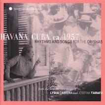 havana-cuba1957
