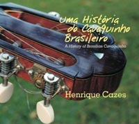 henrique-cazes12