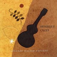 henrique-delicado