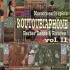 koutoubiaphone2-140x140