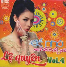 le-quyen-vol4-2cds