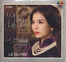 le-quyen2013