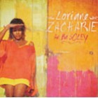 loriane-zacharie13best
