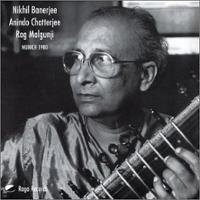 malgunji-munich-1980-nikhil-banerjee-cd-cover-art