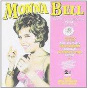 monnna-bell2