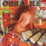 obba-ile