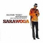 oliver2013best2