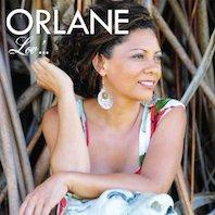 orlane2013