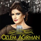 ozlem-agirman13best
