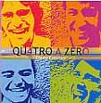 quatro-a-zero
