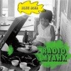 radio-myahk12best