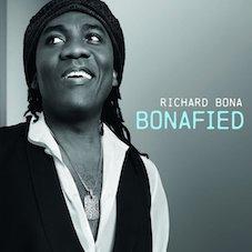 richard-bona2013