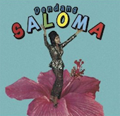 saloma13best