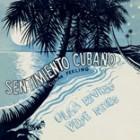 sentimiento-cubano13best